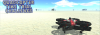 Quadcopter Chal1.png