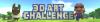 3D Art Challenge.PNG