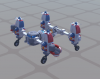 Quadcopter Mozuo.png