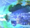 CZR battleship.png