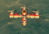 TestCopter.png