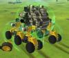 Hyper Rover.png