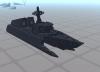 022导弹快艇.png