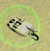 BF Ground G2.png
