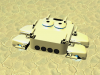 BF Hover G2.png