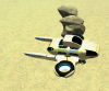 BF Hover G3.png