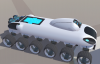 BF Transport.png