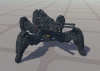 spidertank.png
