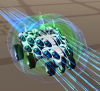 Chariot of Demise.png