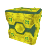 LK_small_block_icon2.png