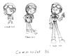 Commander 86 Concept.png