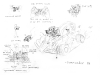 TerraTech Doodles 2 900px.png