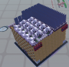BetterFuture SkyBase.png