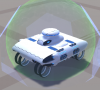Hyperscout.png