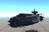 USAN SBBG Excalibur.png
