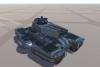Arclite Siege Tank 01-01.png