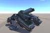 Arclite Siege Tank 03-01.png