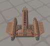TAC Airship.png