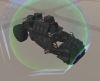TAC Nuke Bike.png