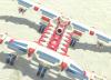 VEN Jetstream Bomber.png