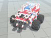 Tiny Turbo Tank.png