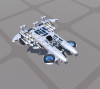 HCS Saturn Mk2.png