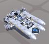 HCS Saturn Mk4A.png