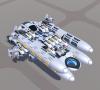 HCS Saturn Mk4B.png