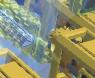 2020-05-25 10_25_58-The Lemon Kingdom [Current Ruler_ Potato] _ TerraTech Forum.png