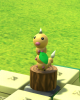 weedle statue.PNG