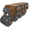 Iron Roller Icon.png