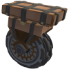 Clearance Wheel Icon.png
