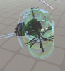 Heavy Chopper.png