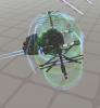 Heavy Chopper.png