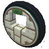 GT_Terra_Wheel_Icon.png
