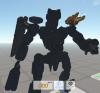 bigbot1.png