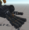 bigbot2.png