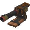 Revolver_icon.png