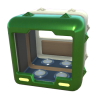GT_Box_Collector_Icon.png