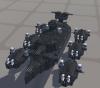 Type B Cruiser.png