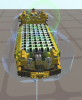 GC Cargo Hovership.png