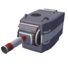 Relic_Turret_Icon.png
