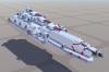HCS Battlecruiser A6.png