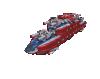 Micro Tirpitz.png