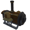 Engine_icon.png