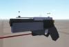 tt gun.png
