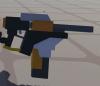 tt gun2.png