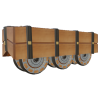 Swivel_Roller_Icon.png