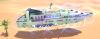 Terratech_Cruiseship_03.png