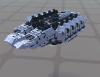 Talos cruiser.png